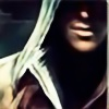 Pii1992's avatar