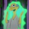 Piibik's avatar