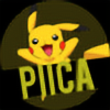 PiicaDesigns's avatar