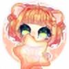 Piicchi's avatar