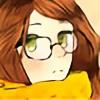 piichi-chan's avatar