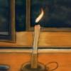 Piiec's avatar