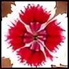 piierced's avatar