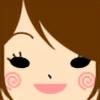 Piiiiikachu's avatar