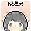 piijenius's avatar