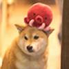 Piikaachuuw's avatar