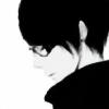 PiikaArt's avatar
