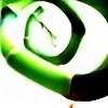Piikm's avatar