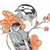 Piikosama143's avatar