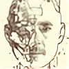 piiljknaabiz's avatar