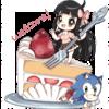 piink-rose's avatar