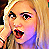 PiinkKiisses's avatar