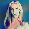 PiinkMoustache's avatar