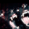 PiinkTrashy's avatar