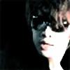 piinky-giirl's avatar