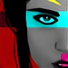 Piino's avatar