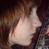 piirki's avatar
