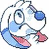 Piirustus's avatar