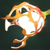 Piitas's avatar
