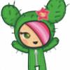 Piitusita's avatar