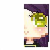 Piitye's avatar