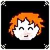 piiuphoto's avatar