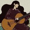 PijamasAPuntos31's avatar