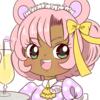 Pijenn's avatar