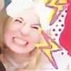 PijoGenjo's avatar