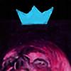 pijuuu's avatar