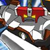 PIK-YA's avatar