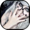 Pika----Utatane's avatar