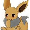 Pika-221's avatar