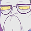 Pika-Akatsuki-chou22's avatar