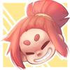 pika-chan2000's avatar