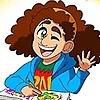 Pika-Power99's avatar
