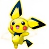 Pika-Productions's avatar
