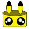 Pika-Robo's avatar