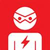 Pika-Seizures's avatar