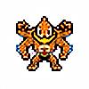 pika626's avatar