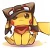 pikaace's avatar