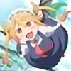 PikaAngel's avatar