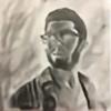 pikaato9619's avatar
