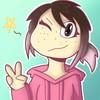PikaAud's avatar