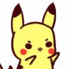 pikabang's avatar
