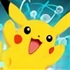 pikabellechu's avatar