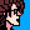 pikablast's avatar