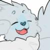 Pikabliz's avatar
