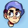 PikabluStudiosDA's avatar