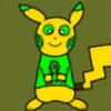 pikaboy58's avatar